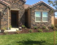 735 Forester, Madera image