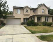 25219 Huston Street, Stevenson Ranch image