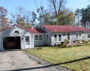 29 Wood Drive, Gilmanton image