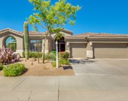 20616 N 74th Street, Scottsdale image