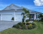 13797 Woodhaven  Circle, Fort Myers image