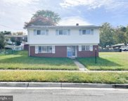 6001 Goodfellow Dr, Suitland image