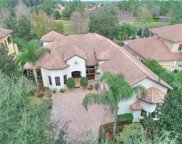 11109 Camden Park Drive, Windermere image