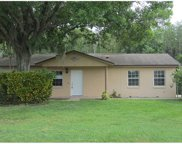 88 W Cedarwood Circle, Kissimmee image