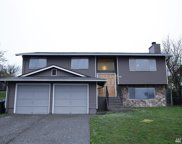 6838 Vista Ave S, Seattle image