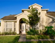 12859 Sharp Shined Street, Orlando image