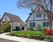 3582 Sydney Place, Normal Heights image