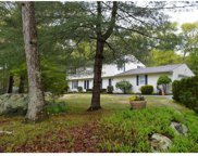43 Woodsong DR, Scituate image