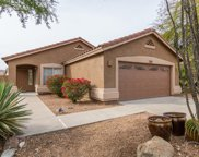 15216 N 104th Place, Scottsdale image