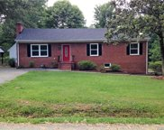 9900 North Wagstaff Circle, North Chesterfield image