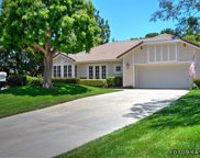 14185 Steeple Chase Row, Carmel Valley image