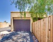 4500 W Pyracantha, Tucson image
