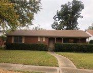 5612 Banting Way, Dallas image