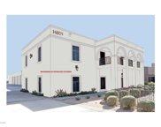 14809 N 73rd Street Unit #102, Scottsdale image