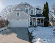 5677 Sugarberry Drive Se, Kentwood image