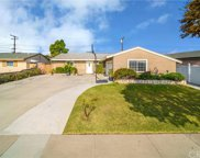 5211 Marion Avenue, Cypress image
