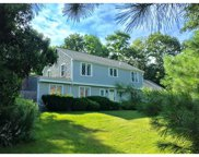 5 Gridley Bryant-North Scituate, Scituate image