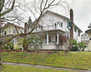 5225 18th Ave NE, Seattle image