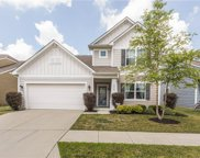 5876 Solomon Harmon  Way, Whitestown image
