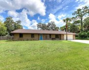 867 Huntington, Palm Bay image