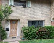 1519 W Hazelwood Street, Phoenix image