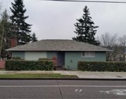 7515 Beacon Ave S, Seattle image