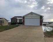 256 Whitetail Crossing, Troy image