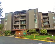 13820 NE 65th St Unit 545, Redmond image