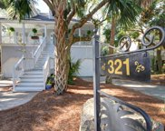 321 W Indian Avenue, Folly Beach image