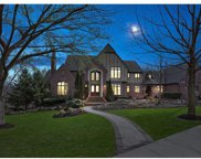 4241 W 113th, Leawood image