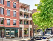 1137 West Webster Avenue Unit PH, Chicago image