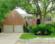 10721 Bay Laurel Trl, Austin image