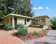 17413 32nd Ave NE, Lake Forest Park image