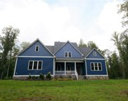 15430 River Road, Chesterfield image
