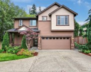 3302 181st Street  SE, Bothell image