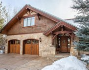 668 Retreat Place, Steamboat Springs image