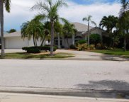 121 Island View, Indian Harbour Beach image