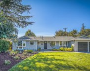 1846 Limetree Lane, Mountain View image