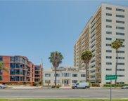 1045     Ocean Avenue, Santa Monica image