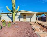 3745 E 27th, Tucson image