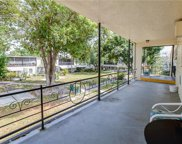4051 58th Street N Unit 237C, Kenneth City image