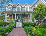 724 South Quincy Street, Hinsdale image