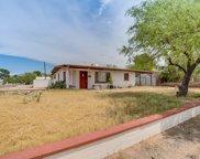 2801 E Copper, Tucson image