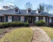 3501 Westchester Rd, Mountain Brook image