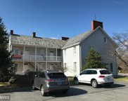 4253 OLD NATIONAL PIKE, Middletown image