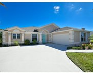 3511 SW 2nd AVE, Cape Coral image