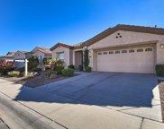 4075 E Azalea Drive, Gilbert image