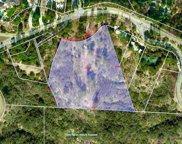 14100  Mulholland Dr, Beverly Hills image