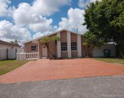 19880 Nw 54th Ave, Miami Gardens image