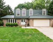 1013 Wellington Avenue, Libertyville image